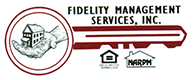 Fidelity Management Services, Inc.